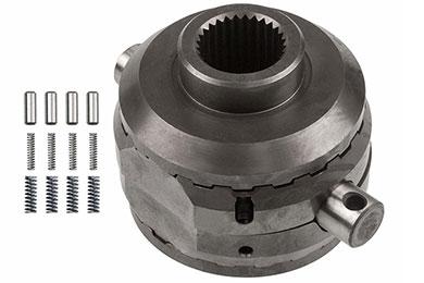 powertrax 1820-LR