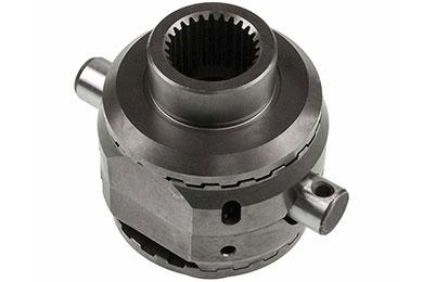 powertrax 2309-LR