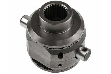 powertrax 2310-LR