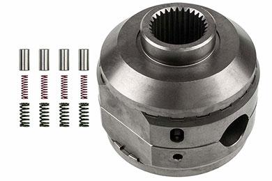 powertrax 2510-LR