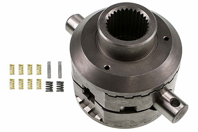 powertrax 9201202900