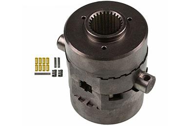 powertrax 9204352725