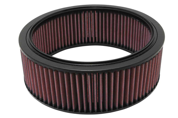 performance air filters 52019200AA