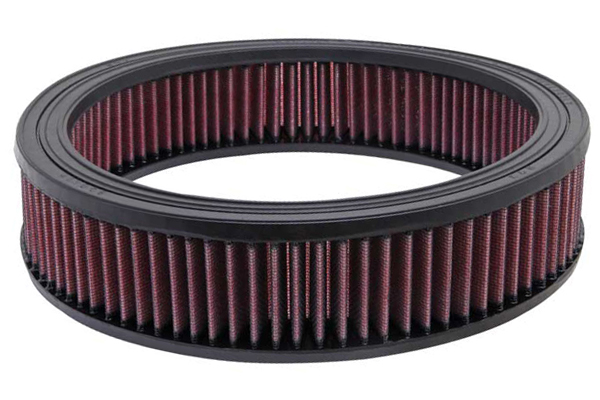 performance air filters 52035102AA
