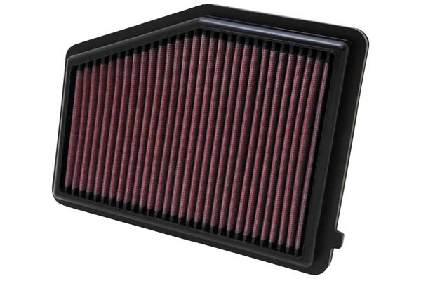 performance air filters 55101650AA