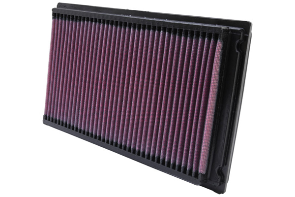 performance air filters 55430901AA