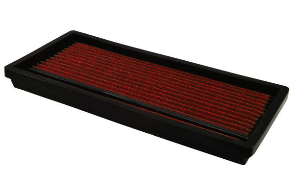 performance air filters 55636601AA