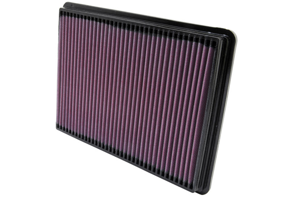 performance air filters 55647901AA