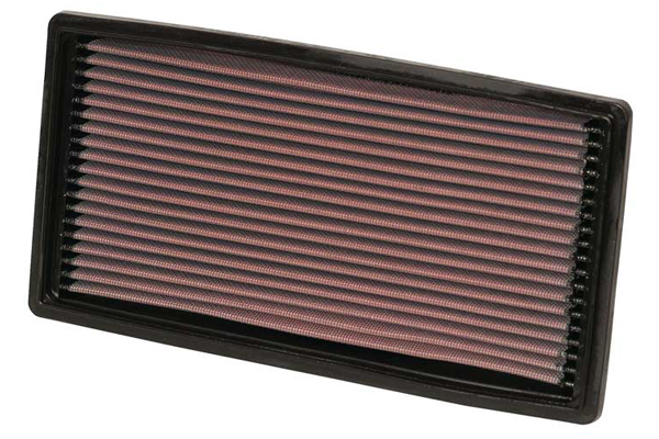 performance air filters 55742100AA