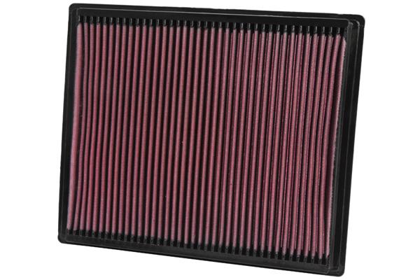 Truxp 5231aa Truxp Performance Air Filters Free Shipping