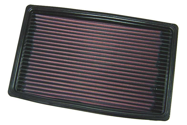 performance air filters 55759800AA