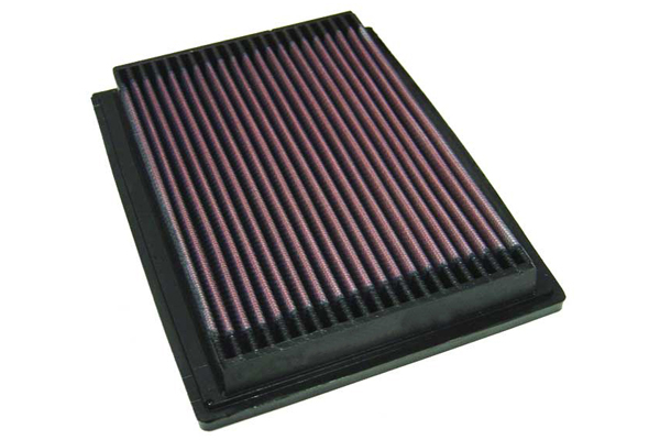 performance air filters 55804000AA