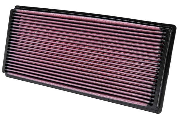 performance air filters 55820500AA