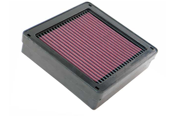 performance air filters 55820800AA