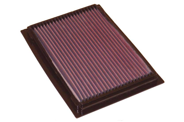 performance air filters 55899701AA