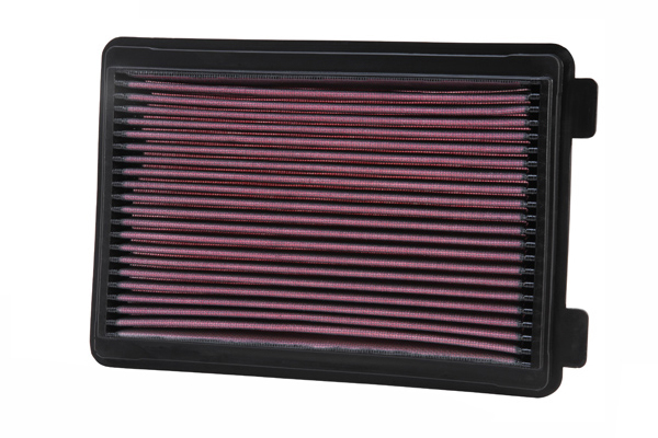 performance air filters 55899702AA