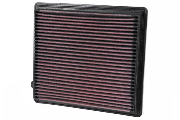 performance air filters 55905401AA