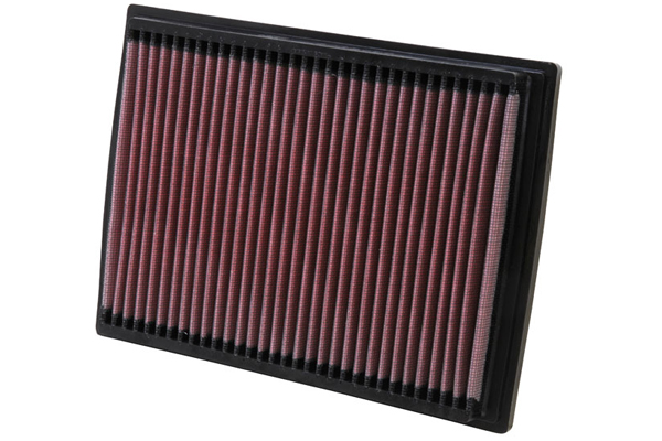 performance air filters 55939200AA