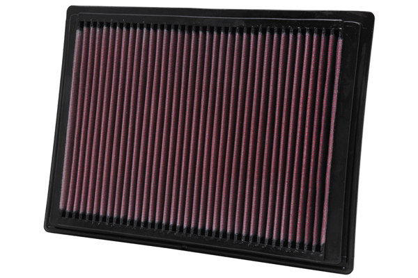 performance air filters 55968700AA