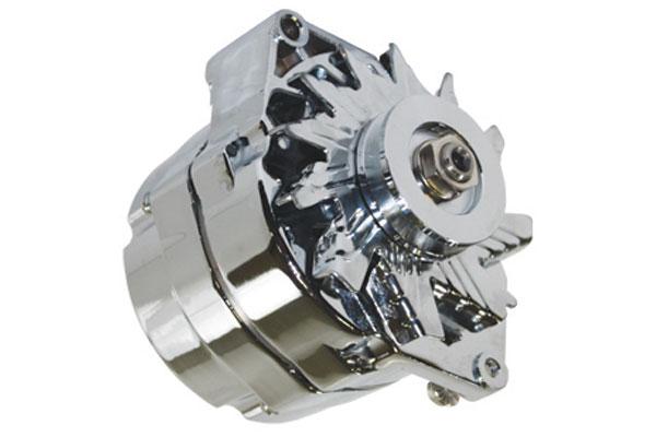 performance alternators 3115AA