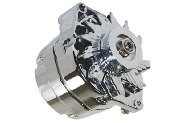 performance alternators 3116AA