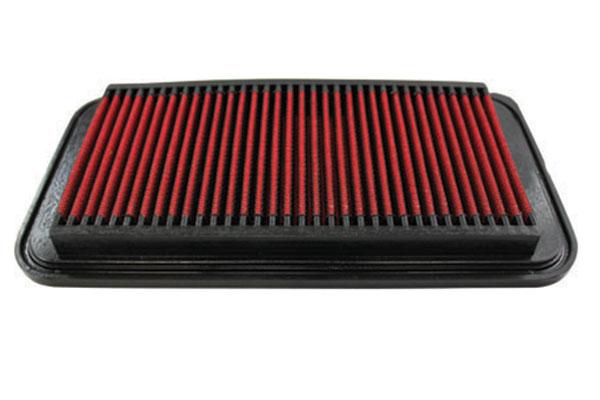 Truxp 5141aa Truxp Performance Air Filters Free Shipping
