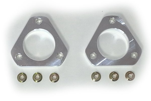 truxp AA9-101