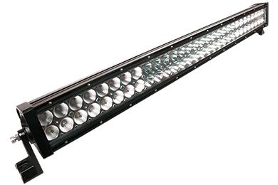 AA-LED-180W