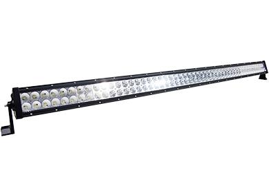 AA-LED-300W