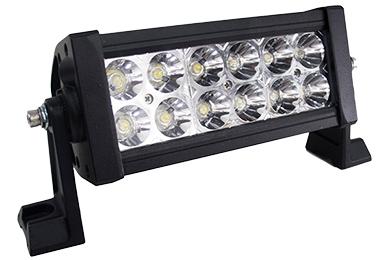 AA-LED-36W