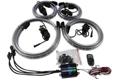 led underbody kits AA-FLEXSOUND
