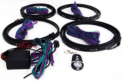 led underbody kits AA-LEDUNDERKIT