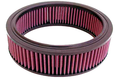 performance air filters 52016000AA