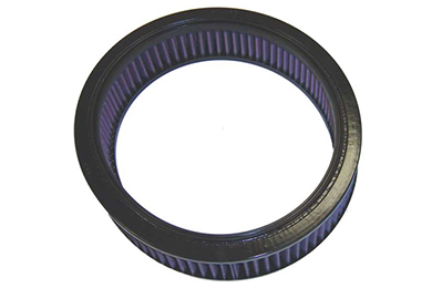 performance air filters 52035101AA