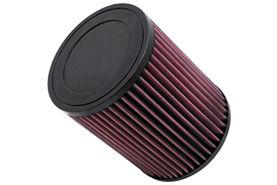 performance air filters 53977800AA