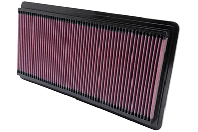 performance air filters 55391401AA