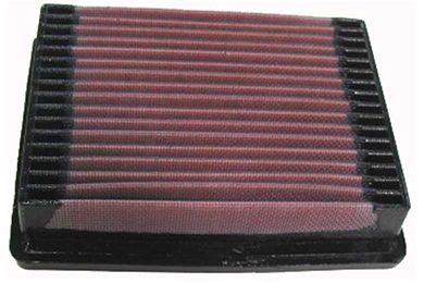 performance air filters 55391600AA