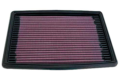 performance air filters 55759701AA