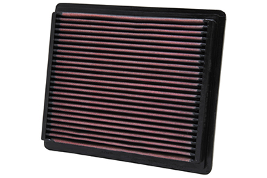 performance air filters 55824300AA