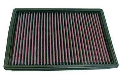 performance air filters 55860600AA