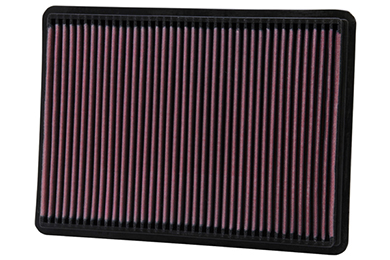 performance air filters 55881700AA
