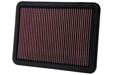 performance air filters 55891801AA