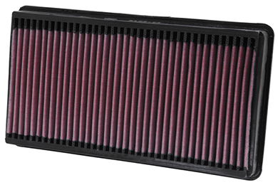 performance air filters 55892500AA