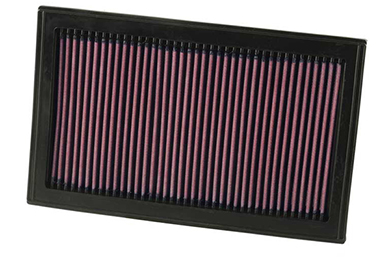 performance air filters 55933200AA