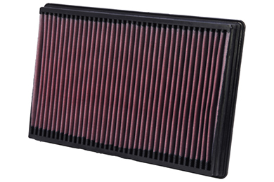 performance air filters 55940100AA