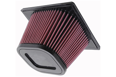 performance air filters 55958900AA