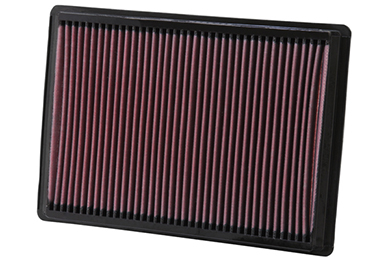 performance air filters 55983800AA