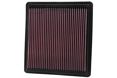 performance air filters 55989500AA