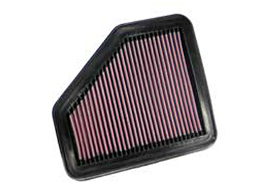 performance air filters 55996900AA