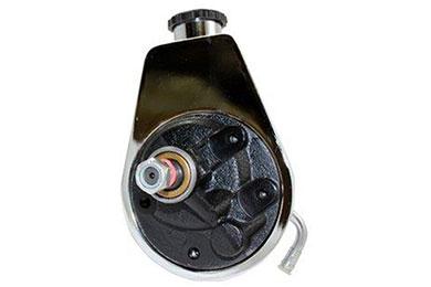 performance alternators 3130AA